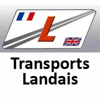 reference-transports-landais
