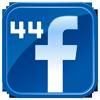 facebook Nantes