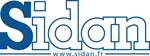 Sidan Logo